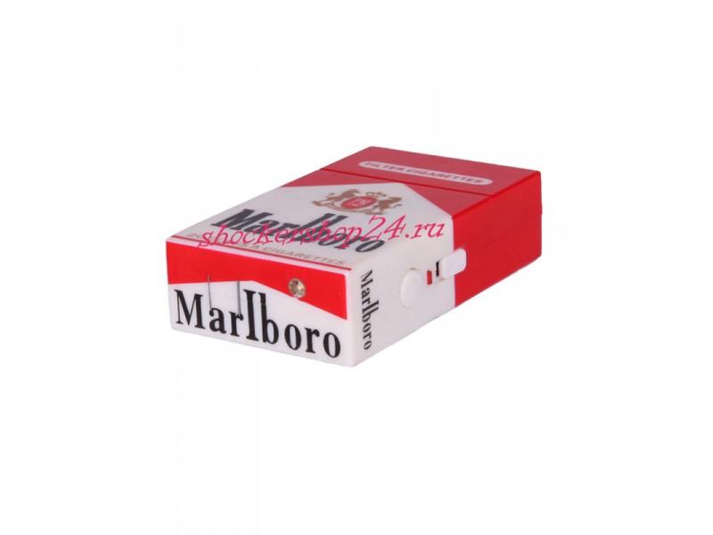 Где купить в сыктывкаре сигареты нqd сигарета купить